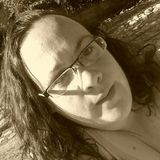 Gelea from Murcia | Woman | 34 years old | Scorpio