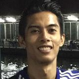 Ryujin from Setapak | Man | 32 years old | Libra