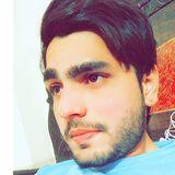 Sidharth from Jalandhar | Man | 27 years old | Sagittarius