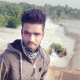 Santhu from Tiptur | Man | 30 years old | Scorpio
