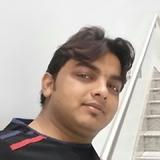 Arun from Alipur | Man | 31 years old | Sagittarius