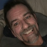 Davy from Memphis   Man   51 years old   Leo