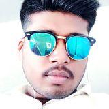 Tinku from Musafirkhana | Man | 28 years old | Capricorn