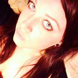 Lis from Enid | Woman | 27 years old | Aries