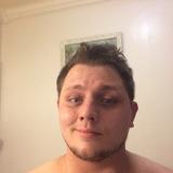 Nick from Saint Charles | Man | 27 years old | Virgo