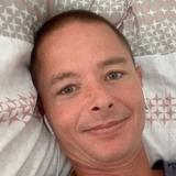 Myonetwo from Miami | Man | 41 years old | Gemini