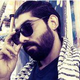 Gaurav from Daryapur   Man   30 years old   Taurus