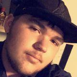 Mathias from Bingham Canyon | Man | 21 years old | Aquarius
