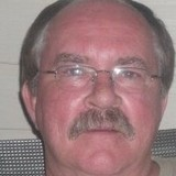 Richiemac1W from New Waterford | Man | 69 years old | Capricorn