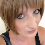Melody from Bad Kreuznach   Woman   32 years old   Scorpio
