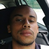 Zaou from Amiens | Man | 31 years old | Gemini