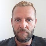 Kountry from Bennett   Man   38 years old   Virgo