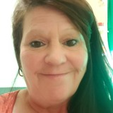 Dawnmaccalluvg from Charlottetown | Woman | 50 years old | Leo
