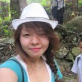 Tran from Mountain View | Woman | 32 years old | Taurus