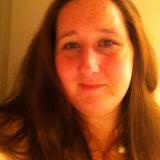 Julesann from Webster | Woman | 38 years old | Aquarius