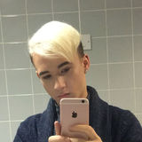 Thatgaytyler from Corby | Man | 22 years old | Pisces