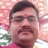 Govind from Auraiya | Man | 34 years old | Pisces