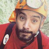 Jeufeu from Hericourt | Man | 37 years old | Gemini