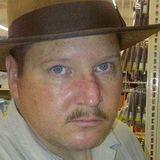 Russ from Kokomo | Man | 50 years old | Capricorn