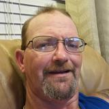 Jjimmiejohns45 from Columbus | Man | 49 years old | Libra
