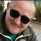 Hazlettdk from Cumbernauld   Man   47 years old   Aquarius