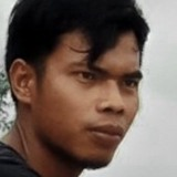 Rudiregarui from Padangsidempuan | Man | 28 years old | Libra