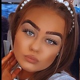 Shayray from Maidstone | Woman | 18 years old | Gemini