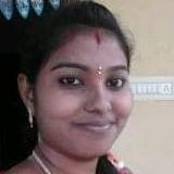 Singam from Kottapalli   Woman   25 years old   Capricorn