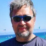 Jörg from Berlin | Man | 54 years old | Sagittarius