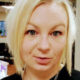 Amanda from Guelph | Woman | 36 years old | Leo