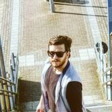 Cenk from Dortmund | Man | 29 years old | Aries