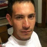 Barrios from Brookline | Man | 25 years old | Virgo