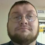Craigo from Mount Carbon | Man | 39 years old | Aquarius