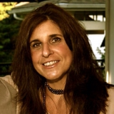 Elle from White Plains   Woman   58 years old   Virgo
