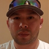 Manuel from Lincoln Park | Man | 26 years old | Scorpio