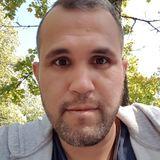 Iceboy from Sainte-Menehould | Man | 31 years old | Libra