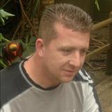 David from Uppingham | Man | 46 years old | Capricorn