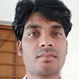 Kuldeep from Khandwa | Man | 32 years old | Capricorn