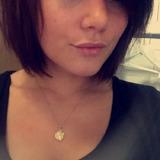 Deborah from Marseille | Woman | 29 years old | Aquarius
