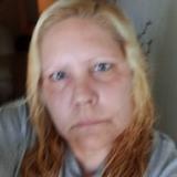 Loulou from Mattawa | Woman | 44 years old | Leo