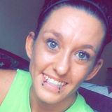 Taqrose from Springdale   Woman   28 years old   Pisces