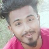 Nishu from Bhopal | Man | 24 years old | Taurus
