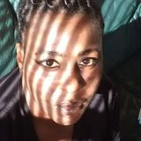 Tbaby from Anniston | Woman | 32 years old | Pisces