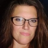 Sunshinecoast from Moncton | Woman | 42 years old | Taurus