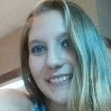 Babygirlforever from St. Catharines | Woman | 26 years old | Capricorn