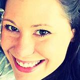 Cmac from Pensacola | Woman | 34 years old | Sagittarius