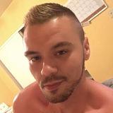 Kyle from Richmond | Man | 31 years old | Sagittarius