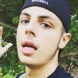 Slick from Danville | Man | 24 years old | Gemini