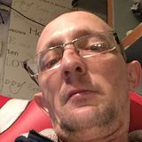 Chris from Warsop | Man | 43 years old | Leo
