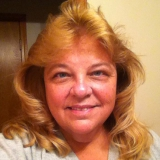 Tamlynnw from Sulphur Springs | Woman | 56 years old | Aries